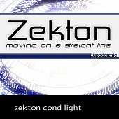 zekton cond light