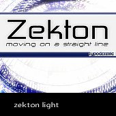 zekton light
