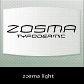 zosma light