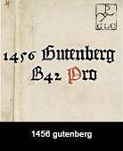 1456GutenbergBold