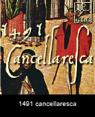 1491CancellarescaNormal