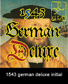 1543GermanDeluxeInitialsNormal