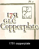 1751GLCCopperplateNormal