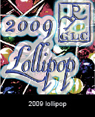2009LollipopNormal