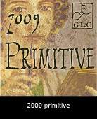 2009PrimitiveNormal