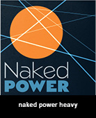 NakedPowerHv Regular