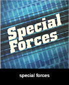 SpecialForces Regular
