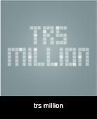 TRSMillion Regular