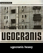 UgocranisBlack Regular